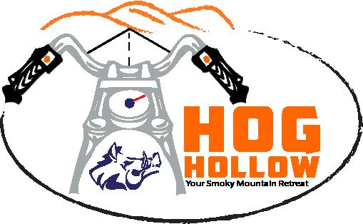 Hog Hollow Cabin Retreat